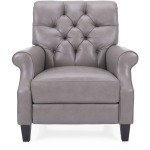 7324_Push_Back_Chair_front_view.jpg