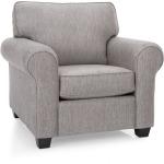 2179_Chair.jpg