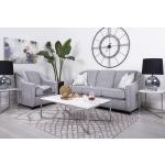 2934_Sofa_Chair_Room.jpg