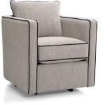 2050_Chair_1.jpg