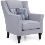 2825_Chair.jpg