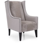 2310_Chair.jpg