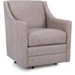 3443_Chair.jpg
