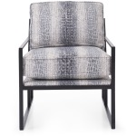 2782_Chair_front_view_1.jpg