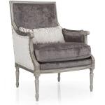 2926_Chair_v2.jpg