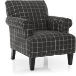 2469_Chair.jpg
