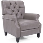 7324_Push_Back_Chair.jpg