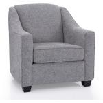 2934_Chair.jpg