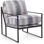 2782_Chair_1.jpg