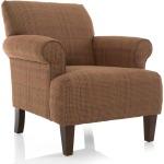2469_Chair_1.jpg