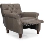 7324_push_Back_Chair_open (1).jpg