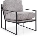 2782_Chair.jpg