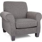 2025_Chair.jpg