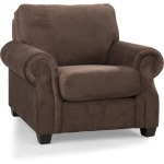 2279_Chair_v8.jpg