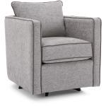 2050_Chair (1).jpg