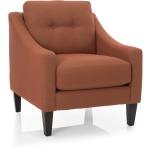 2467_Chair.jpg