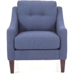 2467_Chair_front_view.jpg