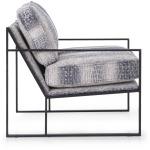 2782_Chair_side_view_1.jpg