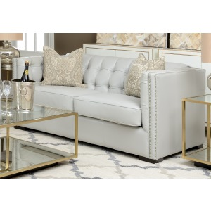 Grand Salon Loveseat