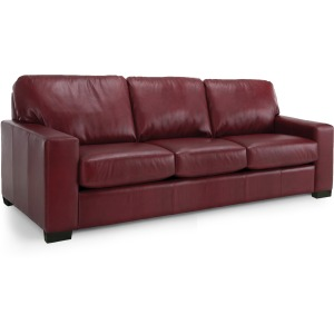 Alessandra Connections Sofa