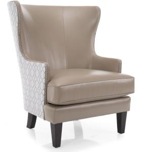 CLG Chair