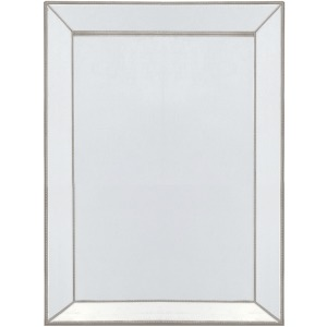 Bellaggio Wall Mirror