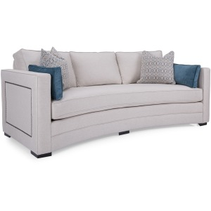 Sofa - 3 Backs Over 1Seat