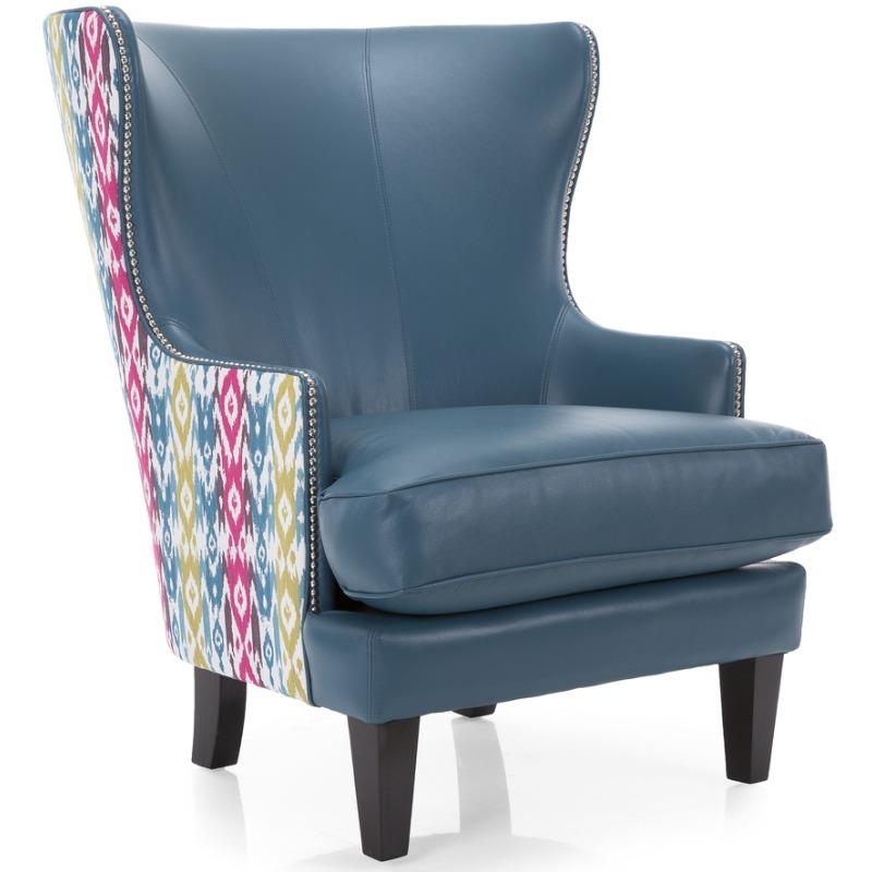 3492CLG_Chair_v3.jpg