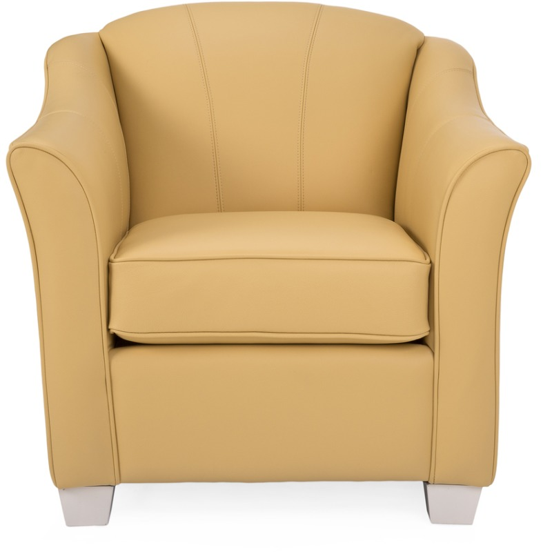 3118_Chair_front_view.jpg