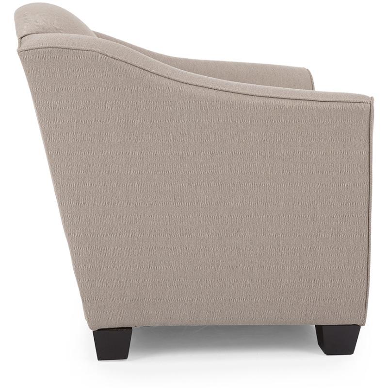 2118_Chair_side_view.jpg
