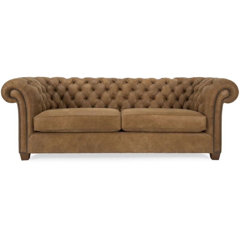 7300_Sofa_front_view.jpg