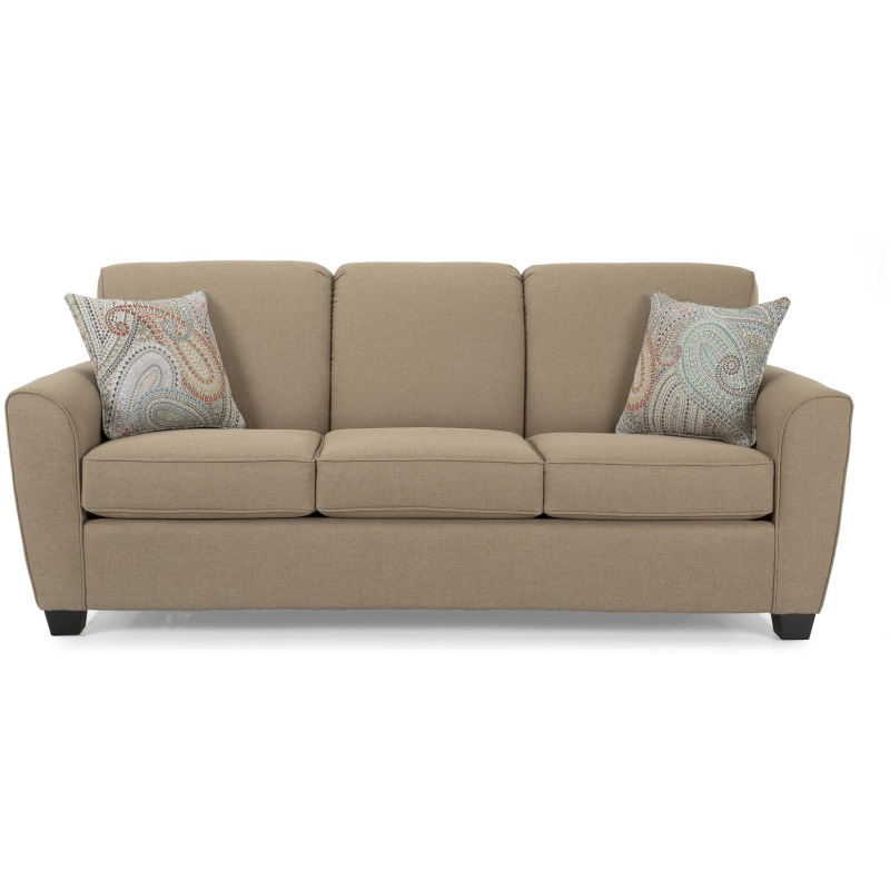 2404_Sofa_front_view.jpg