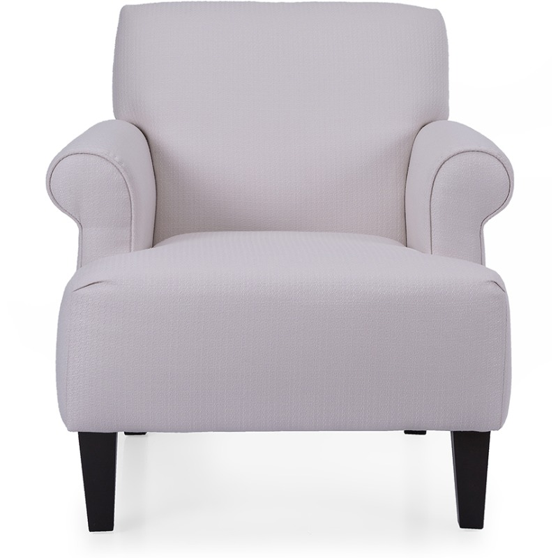 2469_Chair_front_view.jpg