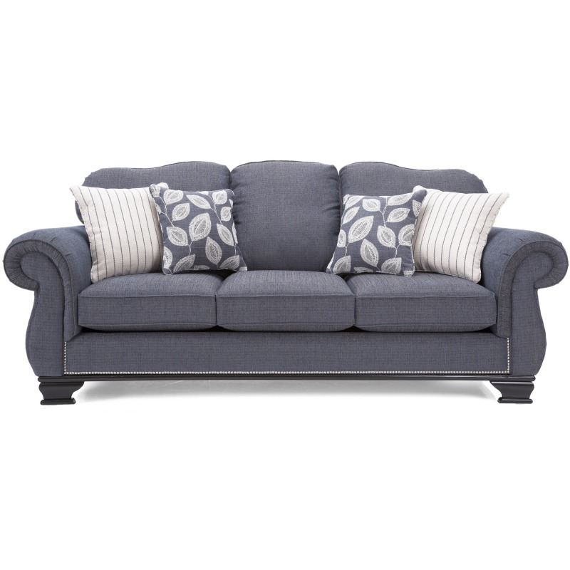 6933_Sofa_front_view.jpg