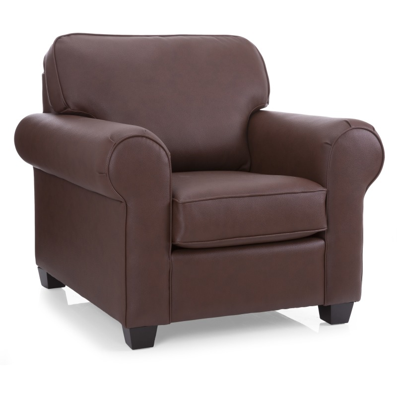 3179_Chair_1.jpg