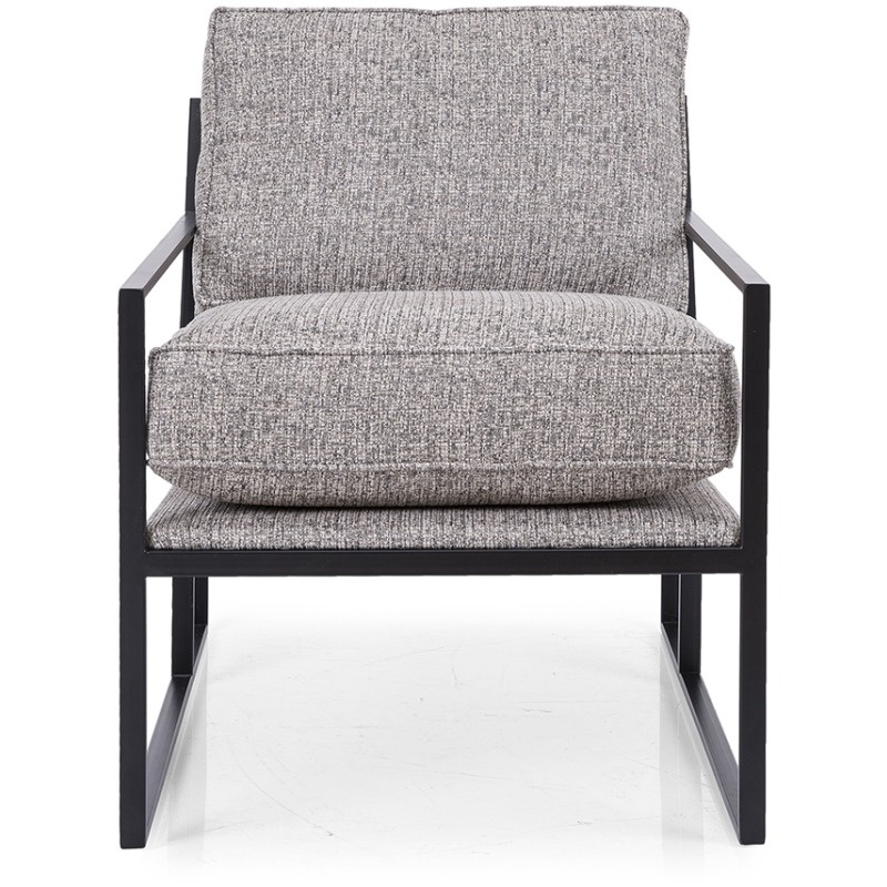 2782_Chair_front_view.jpg
