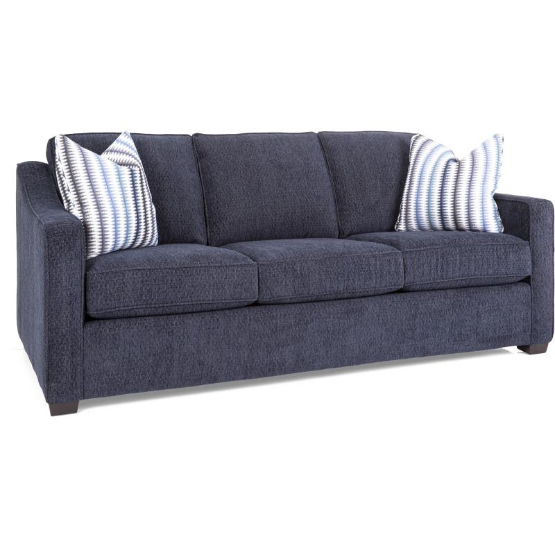 2085_Sofa.jpg