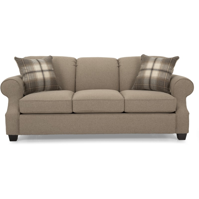 2000_Sofa_front_view.jpg