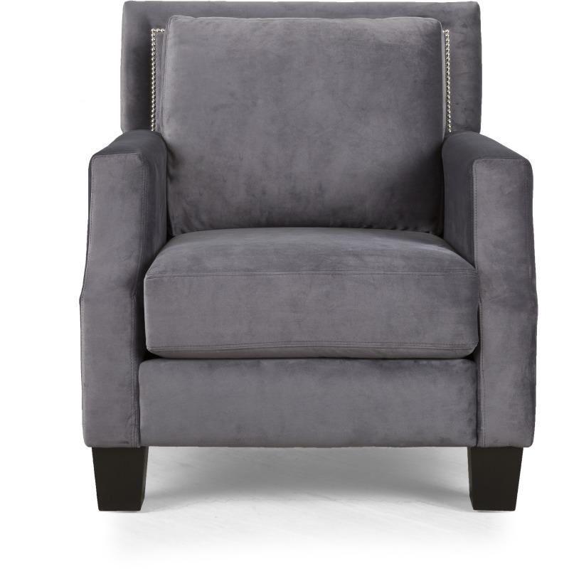 2135_Chair_1.jpg