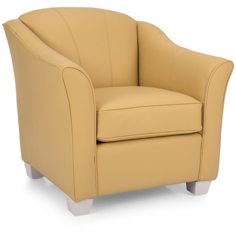 3118_Chair.jpg