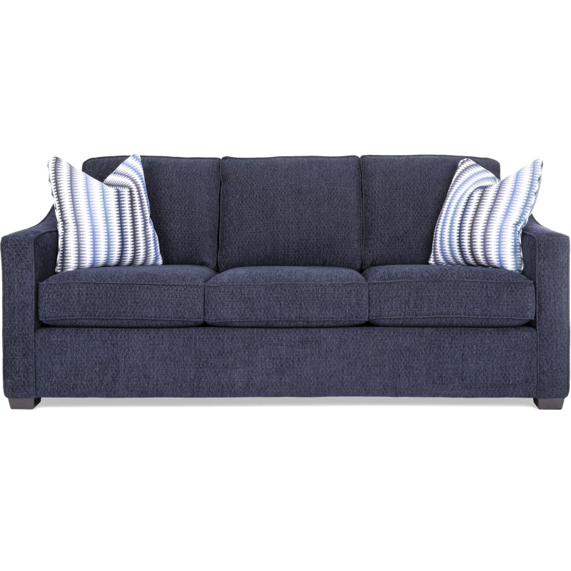 2085_Sofa_front_view.jpg