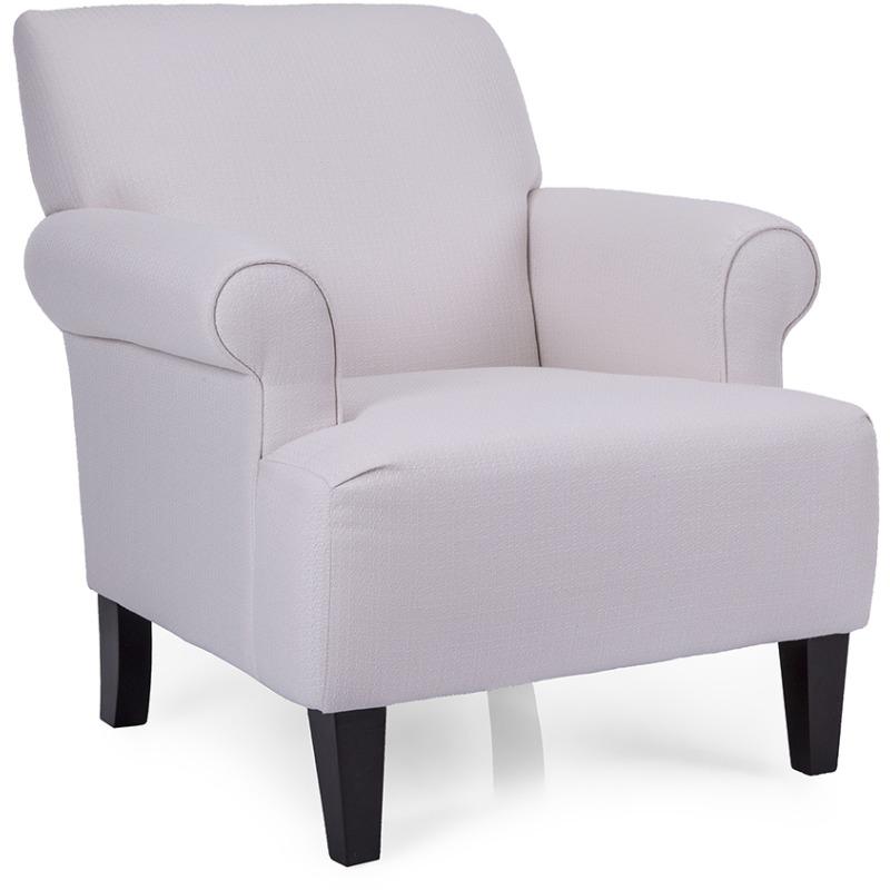 2469_Chair (1).jpg