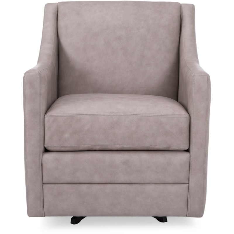 3443_Chair_front_view.jpg