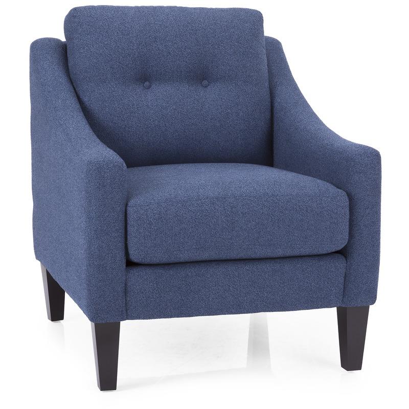 2467_Chair (1).jpg