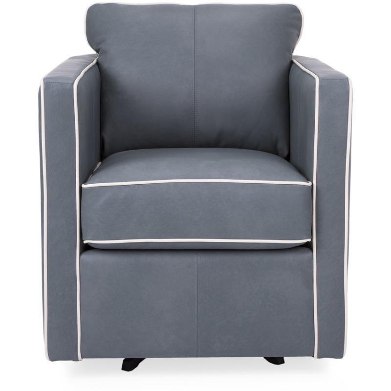 3050_Chair_front_view.jpg