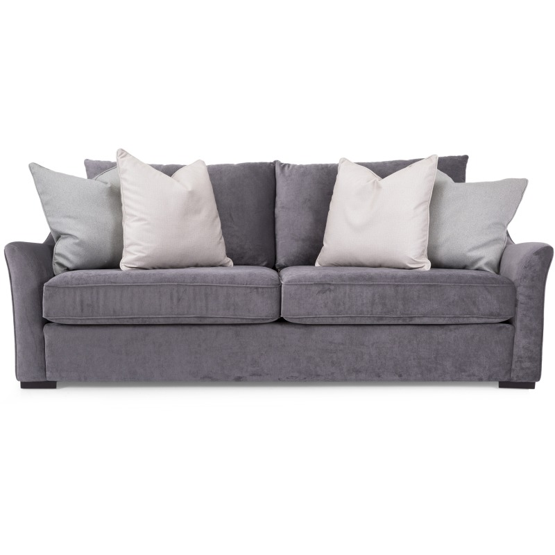 7112_Sofa_front_view.jpg