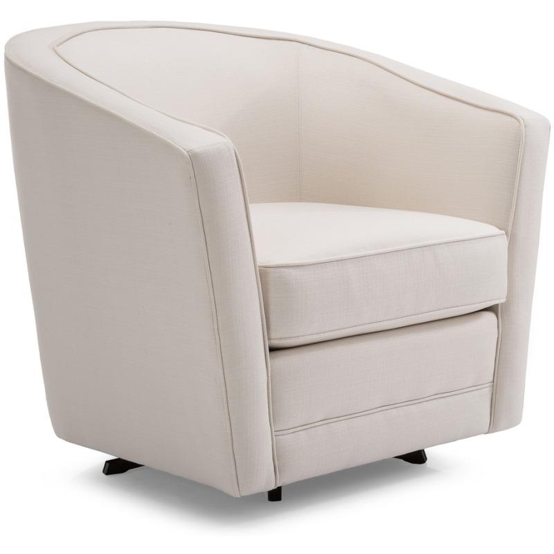 2693_Chair_v2.jpg