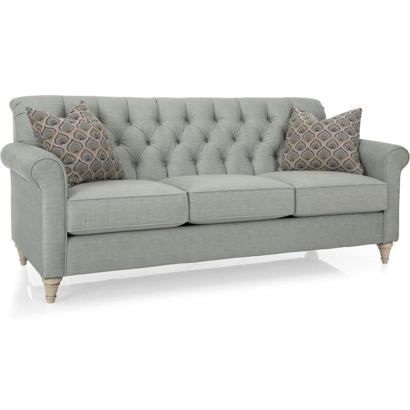 2478_sofa (1).jpg