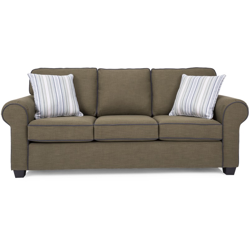 2179_Sofa_front_view.jpg