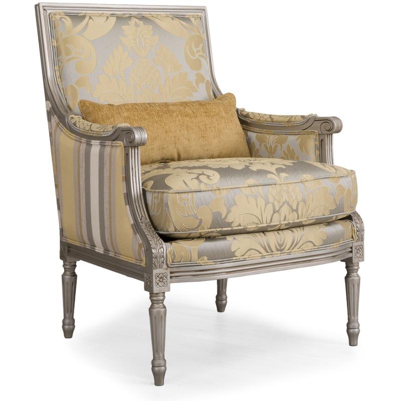 2926_Chair.jpg
